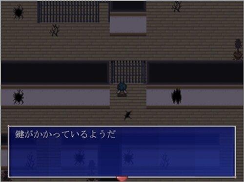 三日月幼稚園 Game Screen Shots