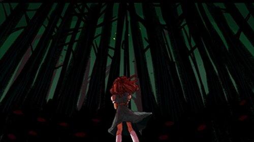 Phototaxis Game Screen Shot3