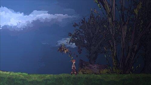 Phototaxis Game Screen Shot4
