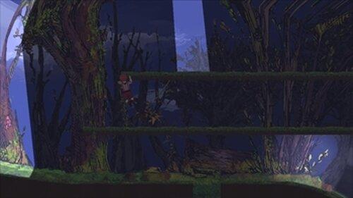 Phototaxis Game Screen Shot5