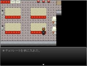 St.バレンタインナイトメア Game Screen Shot3