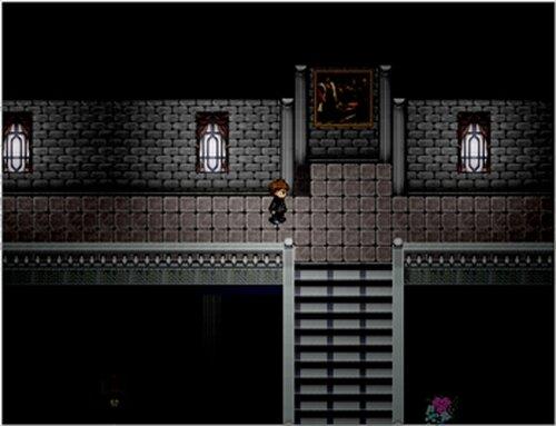 St.バレンタインナイトメア Game Screen Shot5