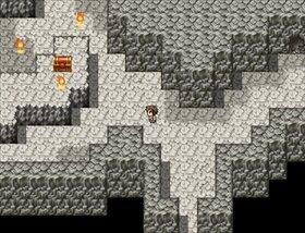 アドベンチャーライフ(AdventureLife) Game Screen Shot4