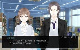 サンクコストバイアス Game Screen Shot2