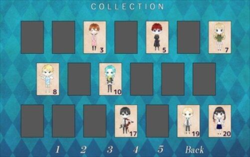 サンクコストバイアス Game Screen Shot5