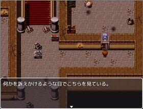 怪音館 Game Screen Shot5
