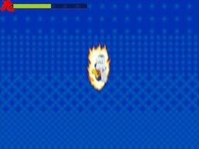 TONOMAGEDDON-トノマゲドン- Game Screen Shot4