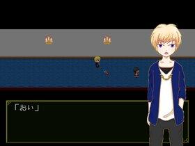 AmbiGothic Game Screen Shot2
