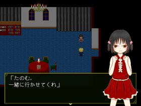 AmbiGothic Game Screen Shot3