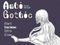 AmbiGothic