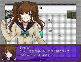 シャオル博士の大発明 Game Screen Shot2