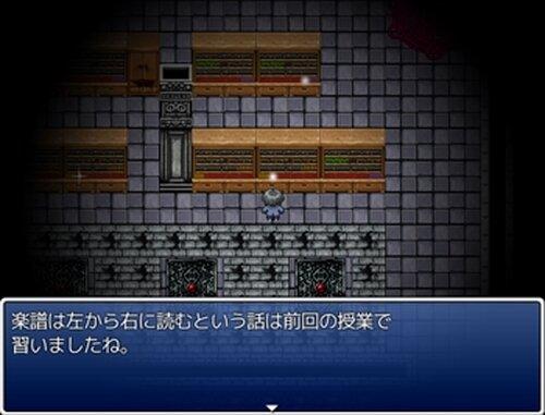 巻コマルの大脱出~office編~ Game Screen Shot4
