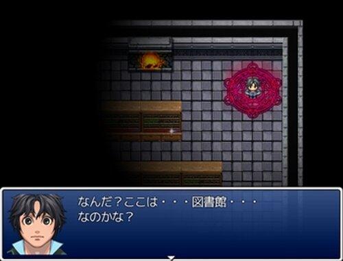 巻コマルの大脱出~office編~ Game Screen Shots