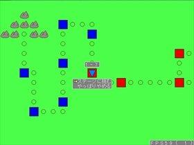 僕の大冒険日誌 Game Screen Shot2