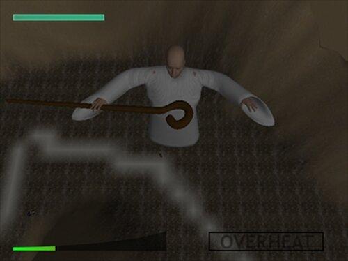 WildernessTour ― 荒野ツアー ― Game Screen Shot3