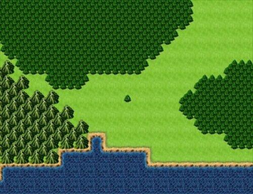 桜木松 Game Screen Shot3