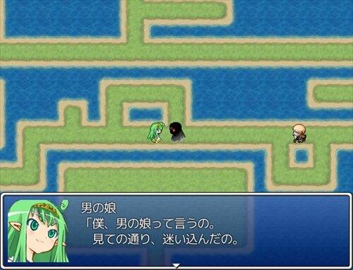 最低のクソゲー6 Game Screen Shot1