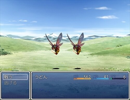 最低のクソゲー6 Game Screen Shot4