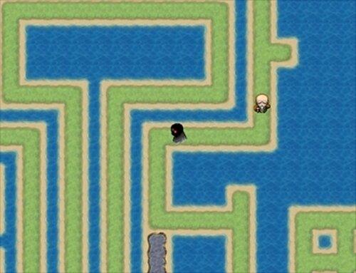 最低のクソゲー6 Game Screen Shots