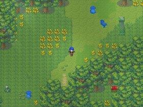 THE GOLDEN FRONTIERS:序幕 ver2.00 Game Screen Shot4