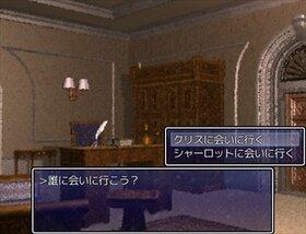 なでて!つついて!! Game Screen Shot2