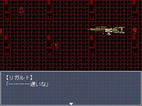 うずまきねんび11 Game Screen Shot3