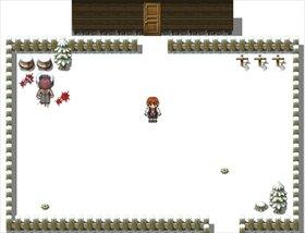 『「ぼく」のはなし』 Game Screen Shot4