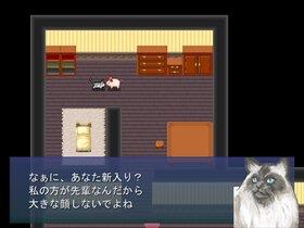 どうかこの豚に木を登る力を Game Screen Shot2