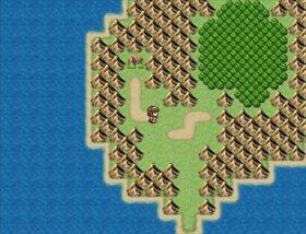 小さな物語 Game Screen Shot3