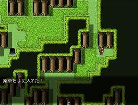 小さな物語 Game Screen Shot4