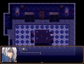 星が降る国 Ver2.05 Game Screen Shot2