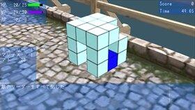 マトボックス Game Screen Shot5