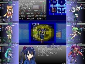 占星魔術白書 - Astrologia Odyssey Game Screen Shot4