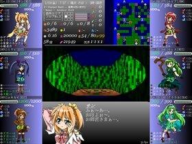 占星魔術白書 - Astrologia Odyssey Game Screen Shot5