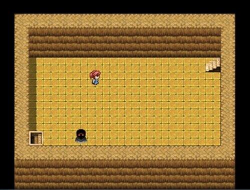 キララと終末の塔 Game Screen Shot5