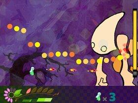 Vianco -ビアンコ- Game Screen Shot4