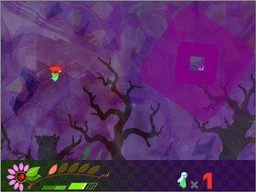 Vianco -ビアンコ- Game Screen Shot5