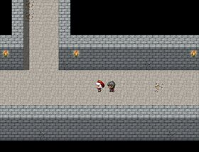 Relic core Game Screen Shot5
