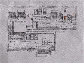 ファウストの悪夢 - Fausts Alptraum Game Screen Shot3