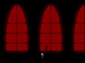 ファウストの悪夢 - Fausts Alptraum Game Screen Shot4