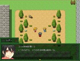 Life Get of Modern Game Screen Shot4
