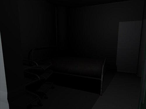 Synesthesia 体験版 Game Screen Shot2