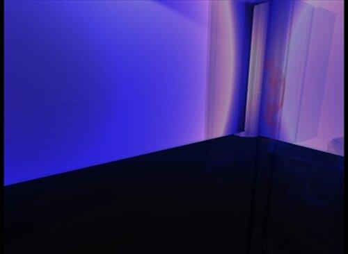 Synesthesia 体験版 Game Screen Shot5