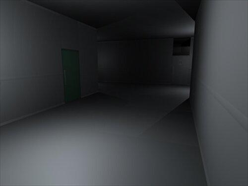 Synesthesia 体験版 Game Screen Shots