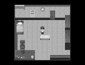 monochrome Game Screen Shot5