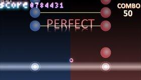 Slip Beats Game Screen Shot4