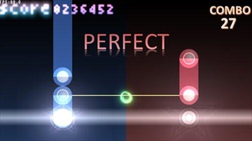 Slip Beats Game Screen Shot5