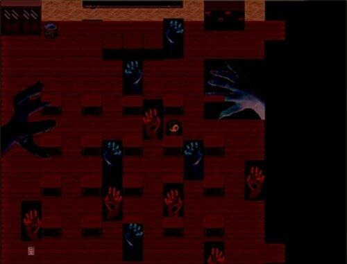 断罪の檻 Game Screen Shot4