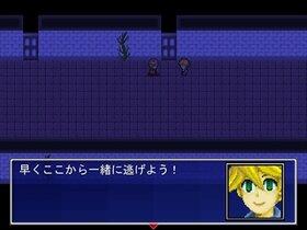 DEAD OR DIE ver1.10 Game Screen Shot2