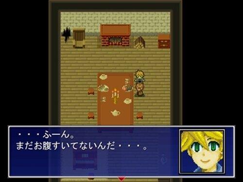DEAD OR DIE ver1.10 Game Screen Shot4